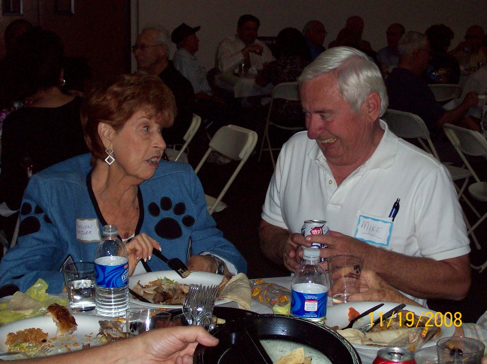 alf luncheon 11 19 2008 054.jpg