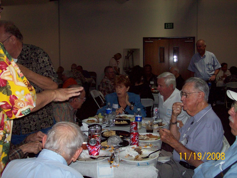 alf luncheon 11 19 2008 056.jpg