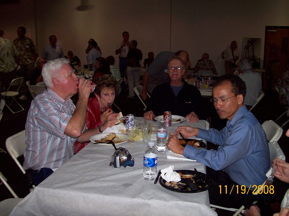 alf luncheon 11 19 2008 059.jpg
