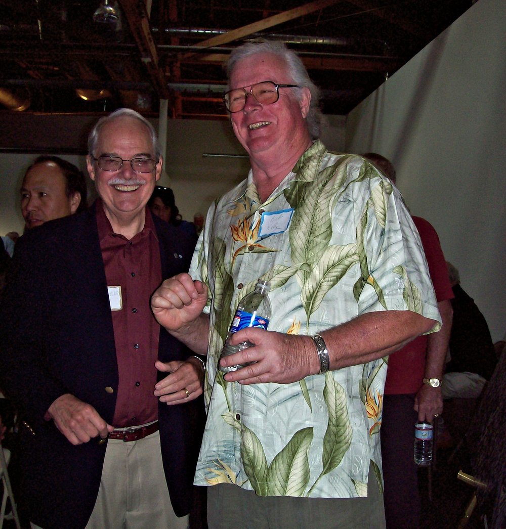 alf luncheon 11 19 2008 063 crop don emero.jpg