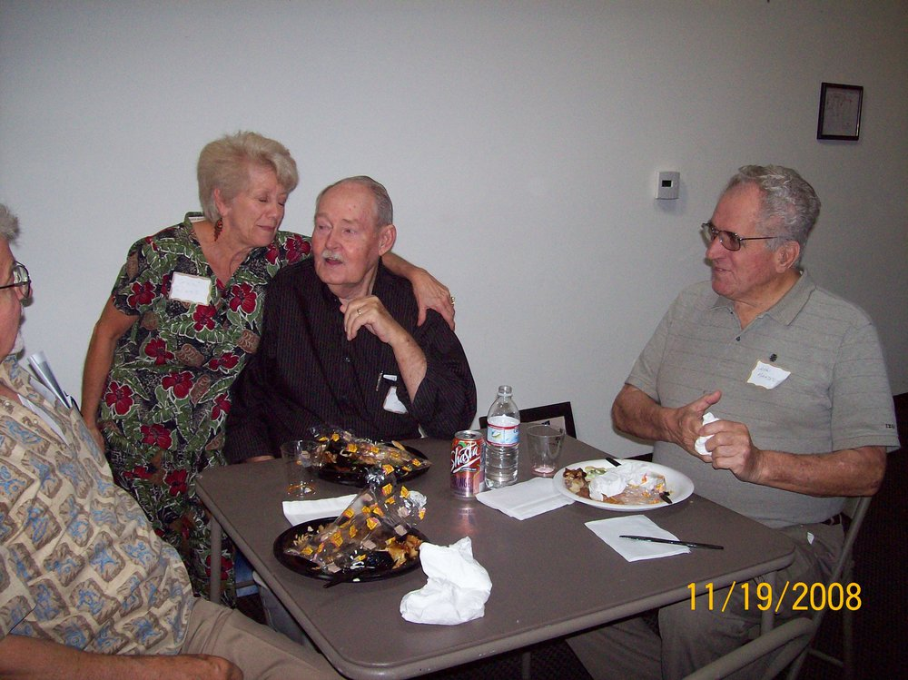 alf luncheon 11 19 2008 072.jpg