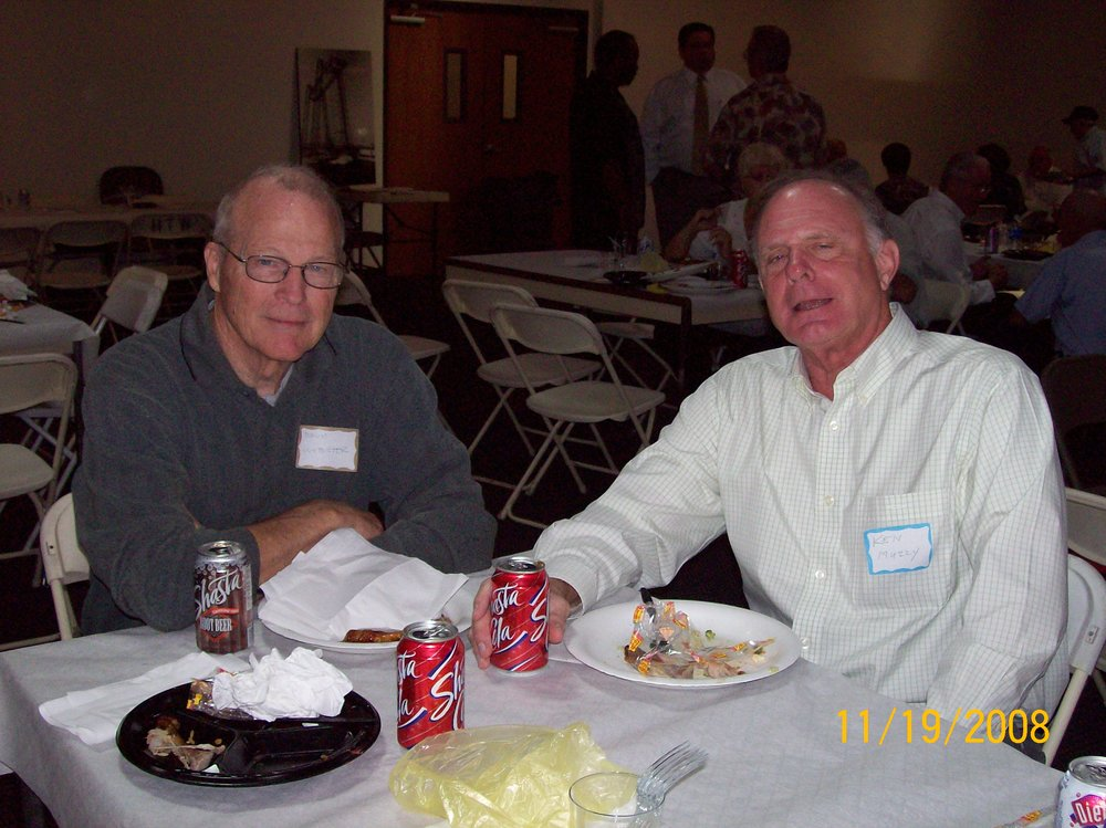 alf luncheon 11 19 2008 074.jpg