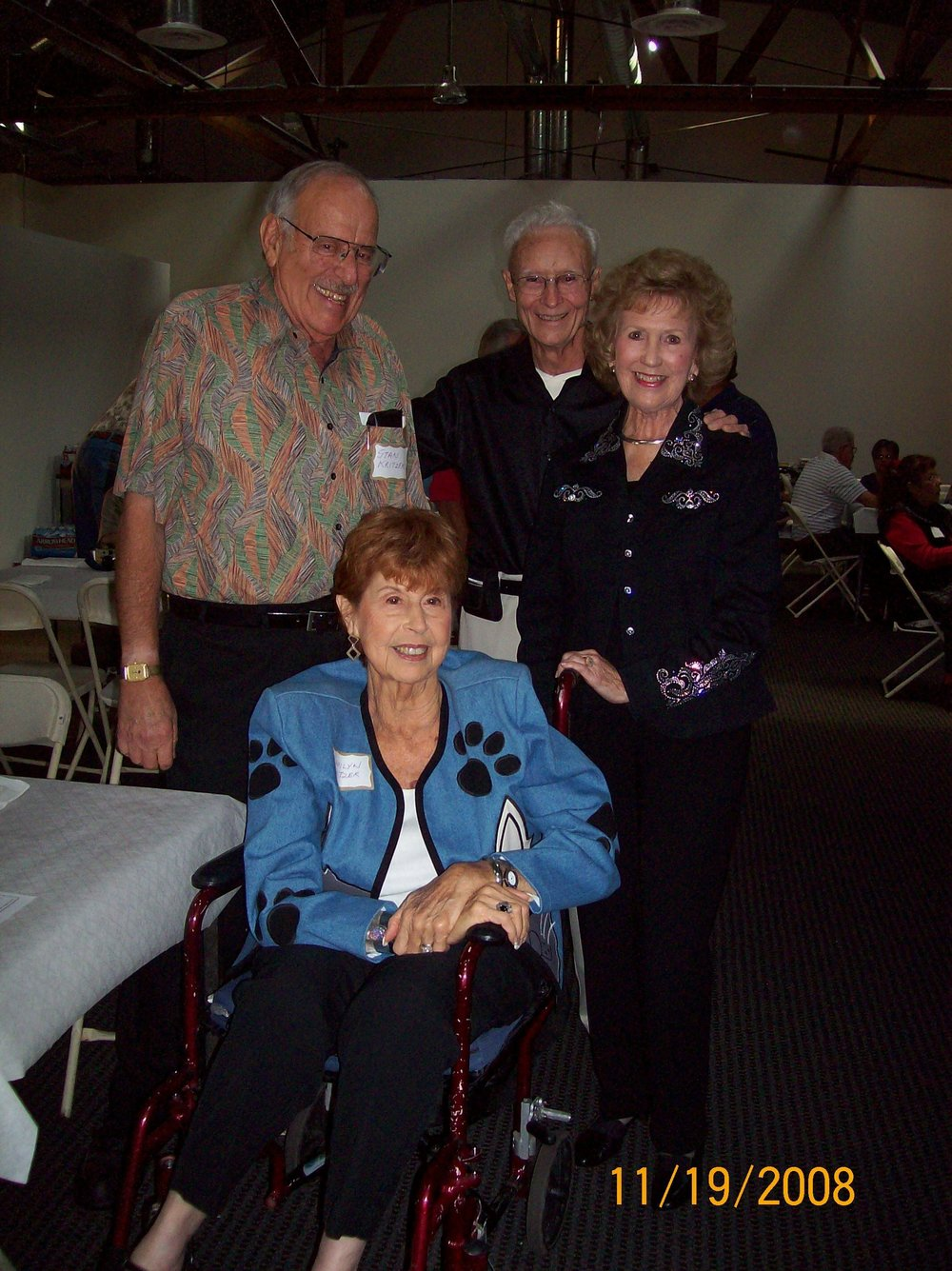 alf luncheon 11 19 2008 214 opt.jpg