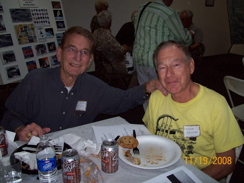 alf luncheon 11 19 2008 217.jpg