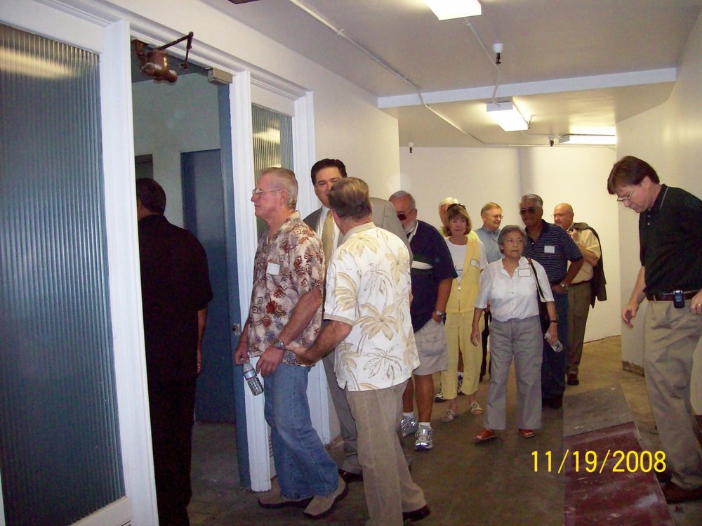 alf luncheon 11 19 2008 230 opt.jpg