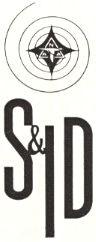 skyriter 1965c s&ID logo.jpg