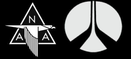 NAA and Rockwell logos together crop.jpg