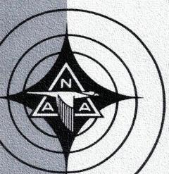 naa logo sandstone epsNewsFinal2_360x460.jpg
