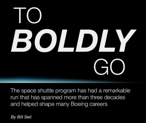 To Boldly Go image.jpg