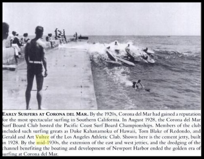 early surfers including jerry vultee corona del mar.jpg