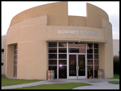 100_5059 Downey Studios crop.jpg
