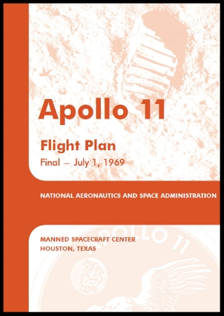 Apollo 11 flight plan cover.jpg