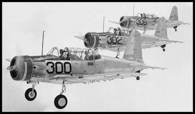 BT-13A- 1942