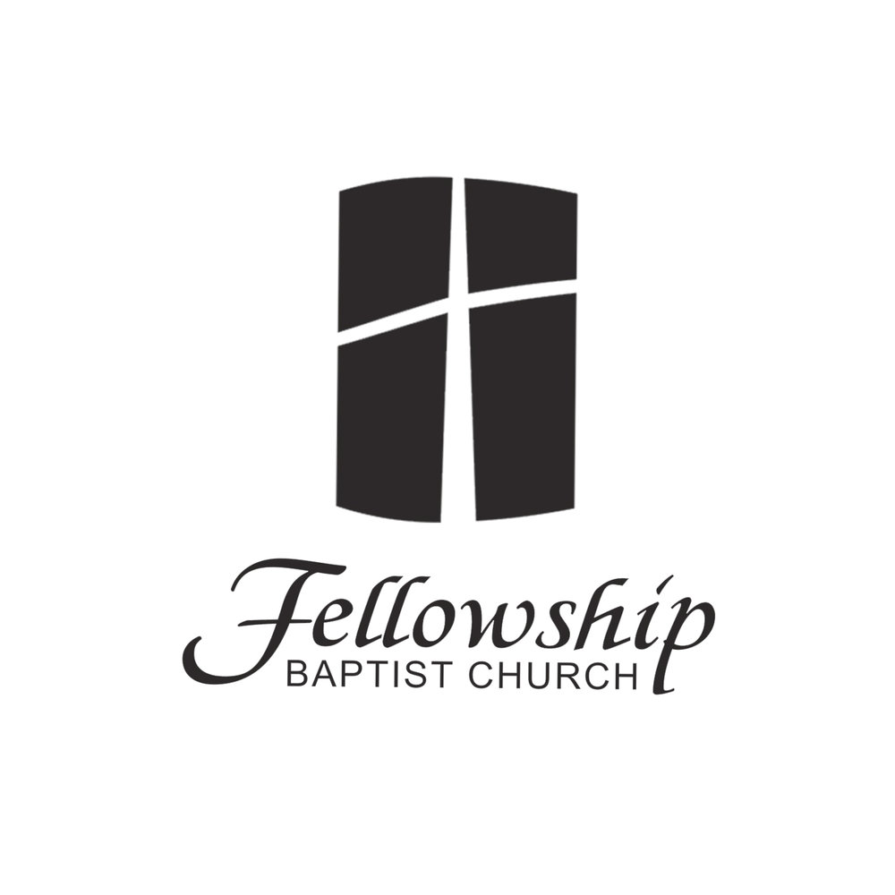 Fellowship Baptist.jpg