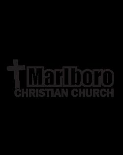 MarlboroCC2.png