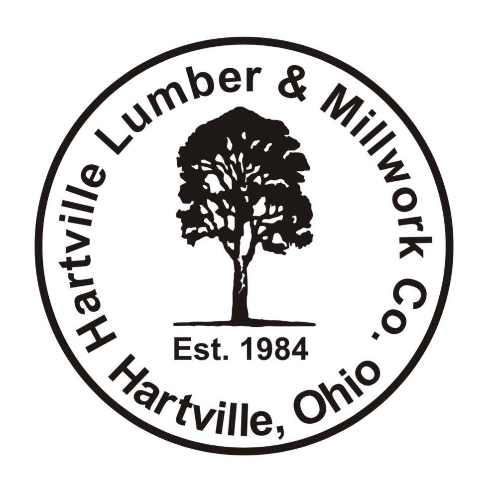 Hartville Lumber & Millwork2.jpg