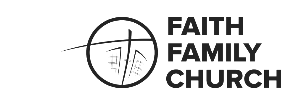 FFC-logo-new21.png