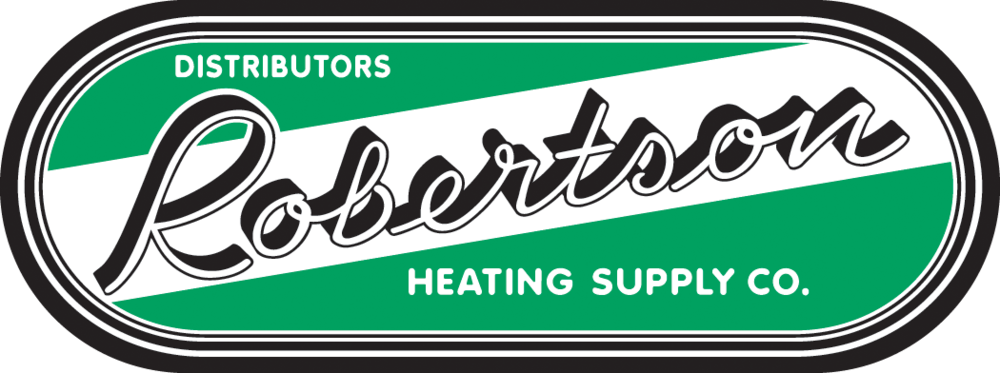Robertson Heating Supply.png