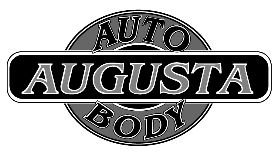The Best Auto Body Shops in Augusta Handpicked top 3 best auto body shops in Augusta, Georgia. Point Inspection include customer reviews, history, complaints, ratings, satisfaction, trust, cost and their general excellence. You deserve the best!