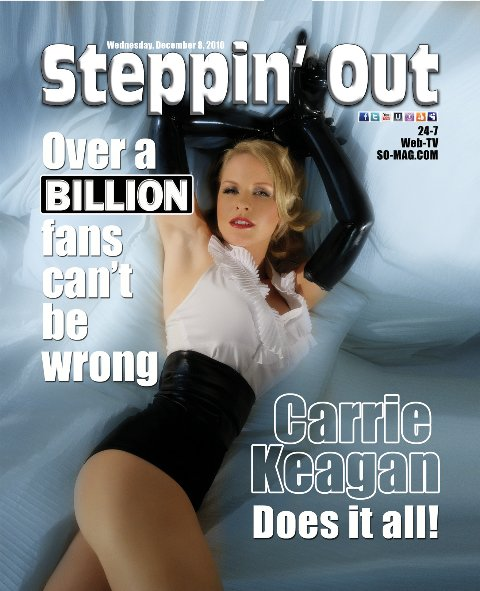 Steppin Out Magazine.jpg