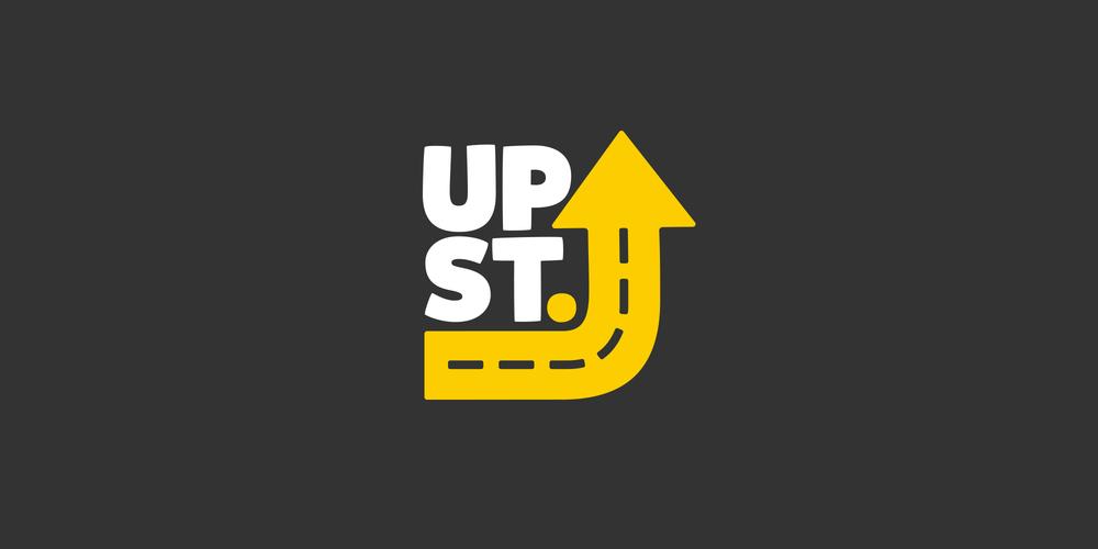 UpStreet_2.jpg