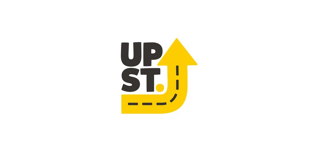 UpStreet_1.jpg