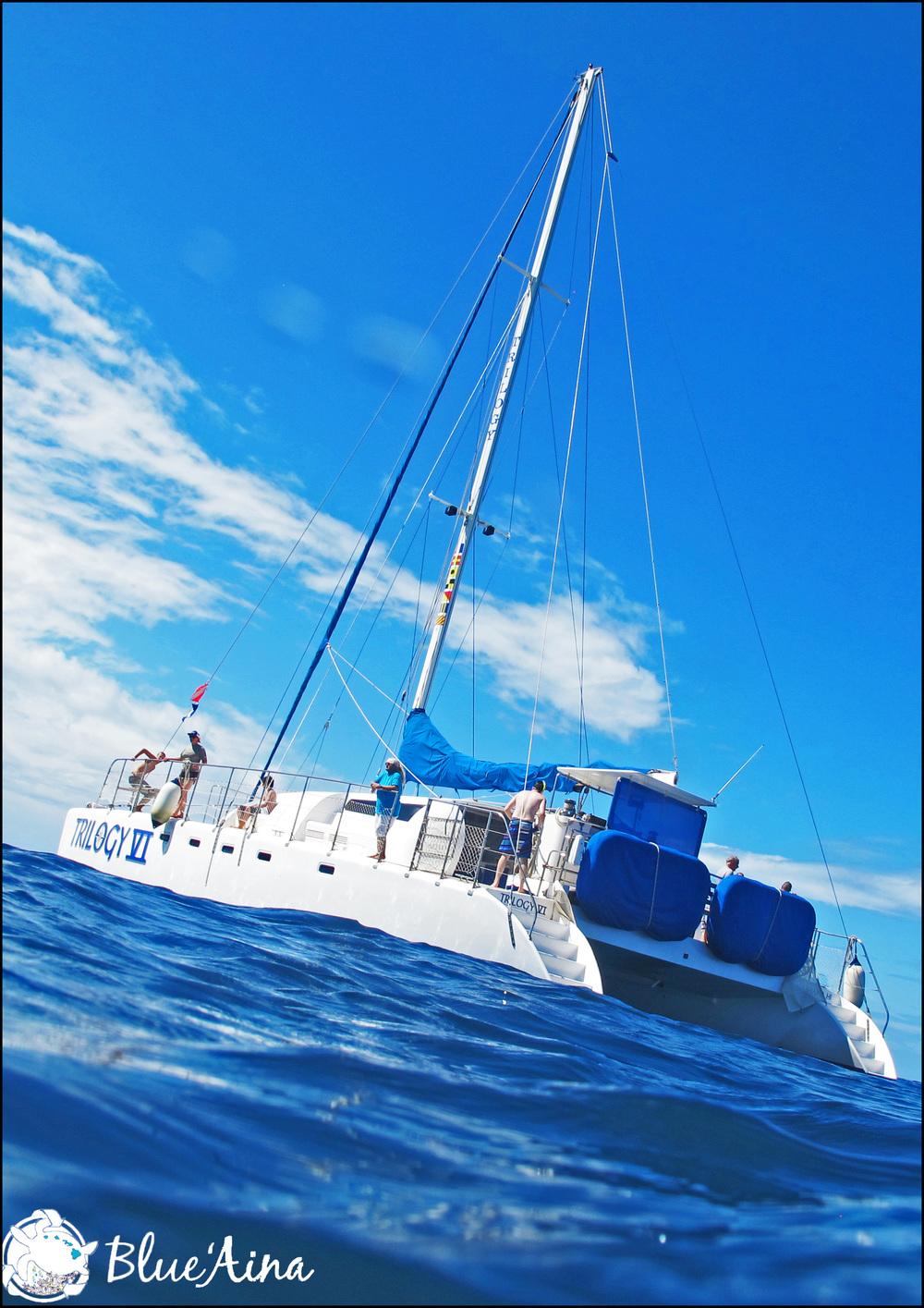 1-boat-watermark.jpg