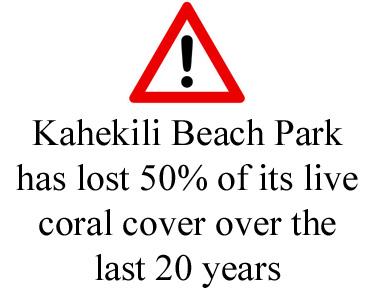 Kahekiki-Text.jpg