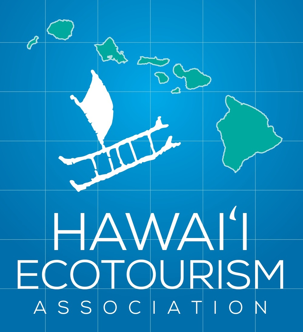 Hawaii Ecotourism Association