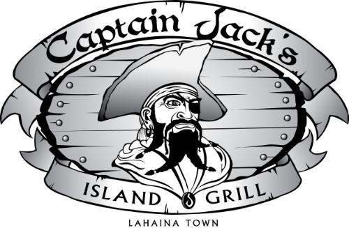 captain_jacks_logo_bw1