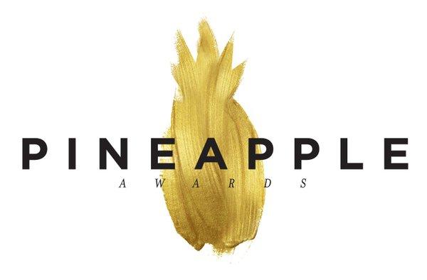 WEB_Pineapple_Gold_icon.jpg