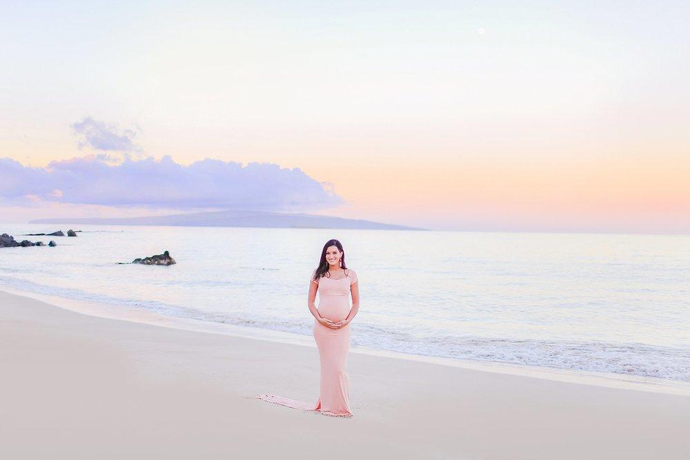Maui-Maternity-Photographers_0014-1.jpg
