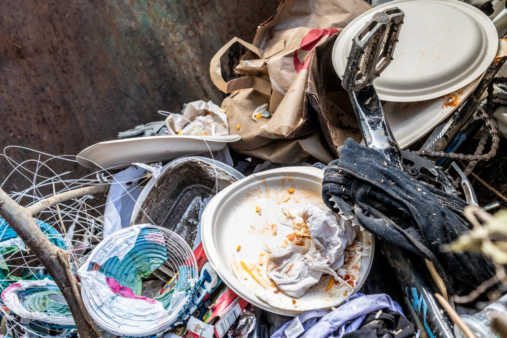 LAC Cleanup 9-15-2018_088_web_berkowitz.jpg