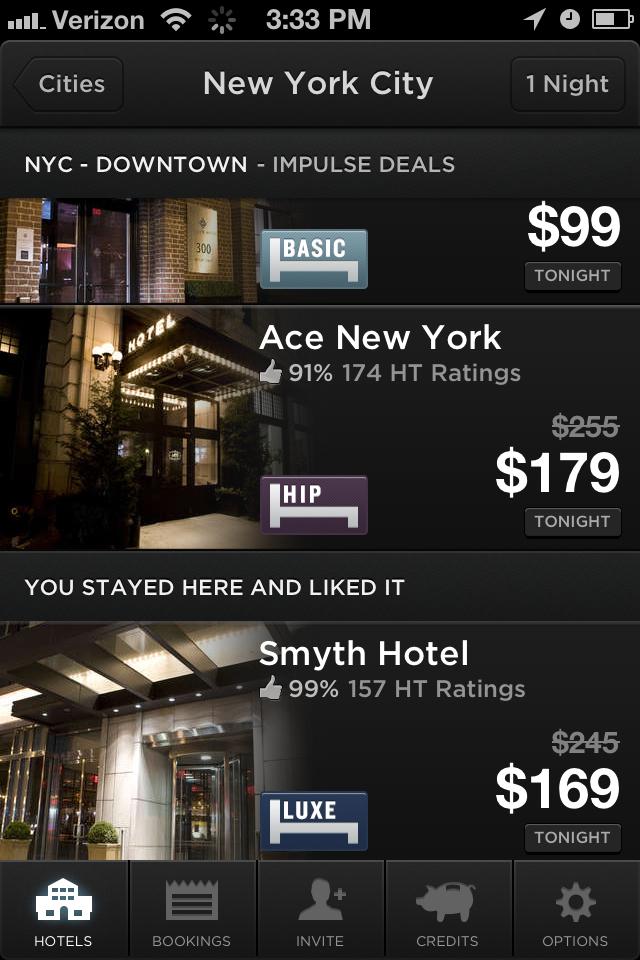 hoteltonight-v4.jpg