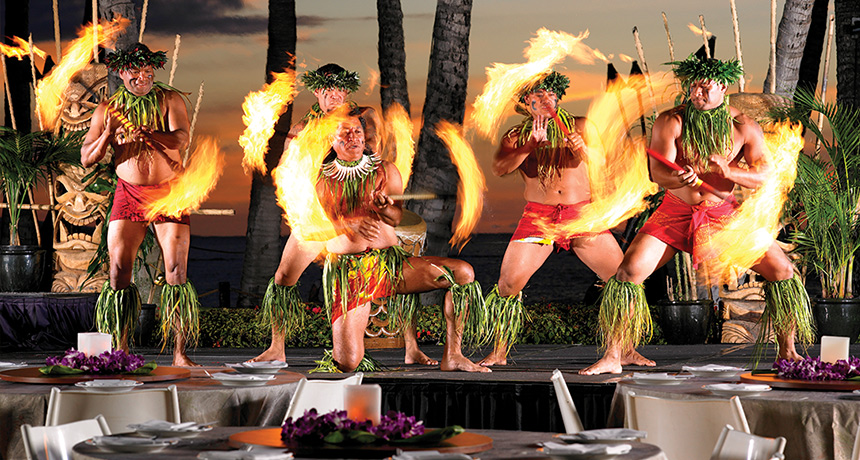 Wailele-Polynesian-Luau.jpg