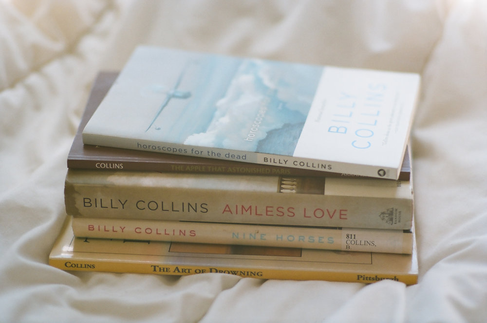 billy collins collection.jpg