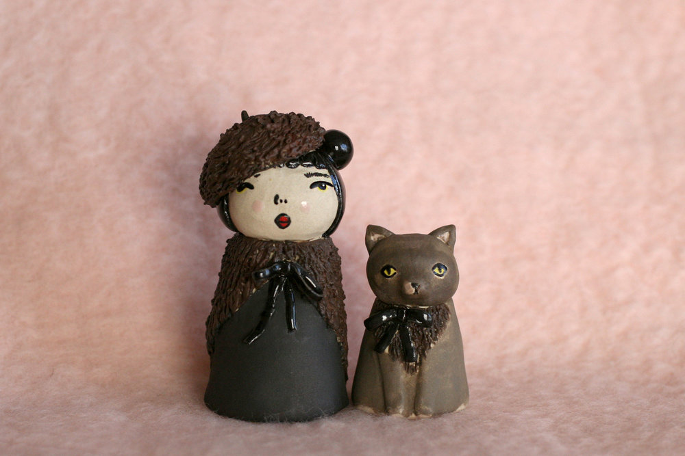 Catlady Munbeibi 1.JPG