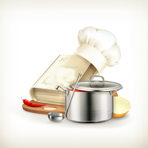 Cooking2.jpg