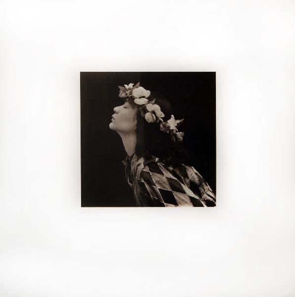 El Circo, Photogravure & platinum, 10 x 10 in._2.jpg