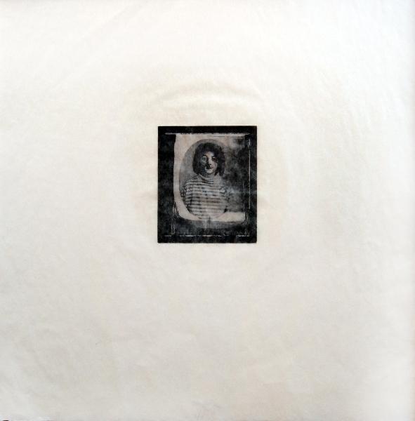 El Circo, Photogravure & platinum, 6.25 x 5.25 in..jpg