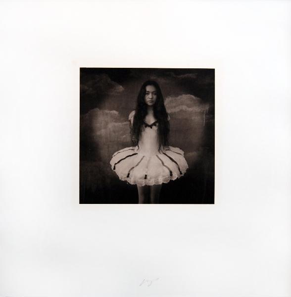 El Circo, Photogravure & platinum, 10 x 10 in._3.jpg