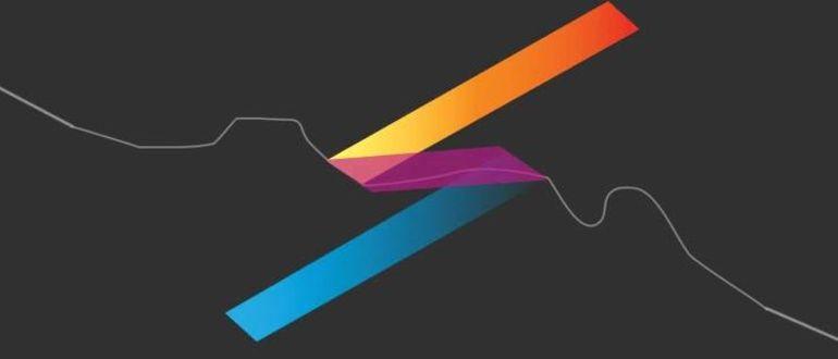 biennial_logo_2.jpg