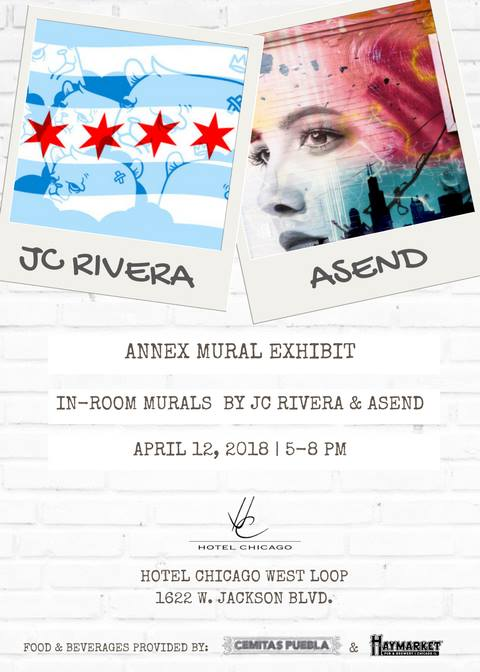 Annex Mural Exhibit | JC Rivera + Asend.jpg