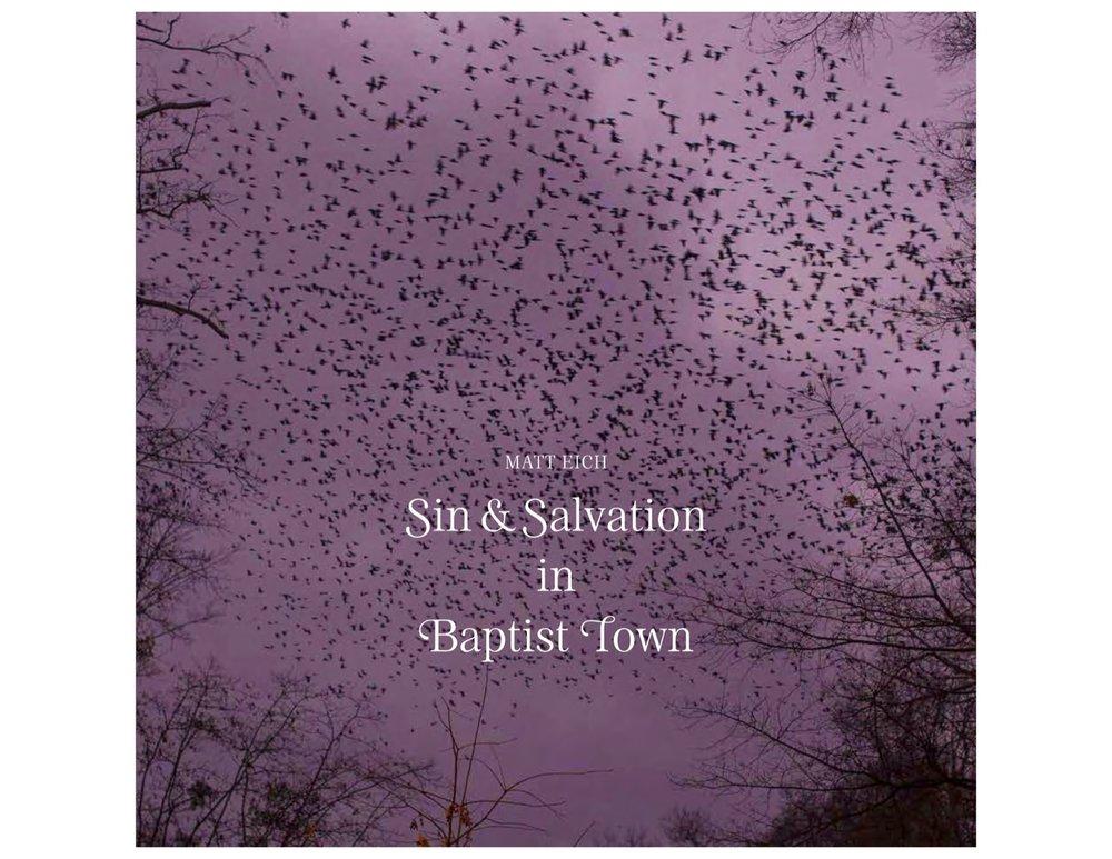 matt_eich_baptist_town_cover.jpg