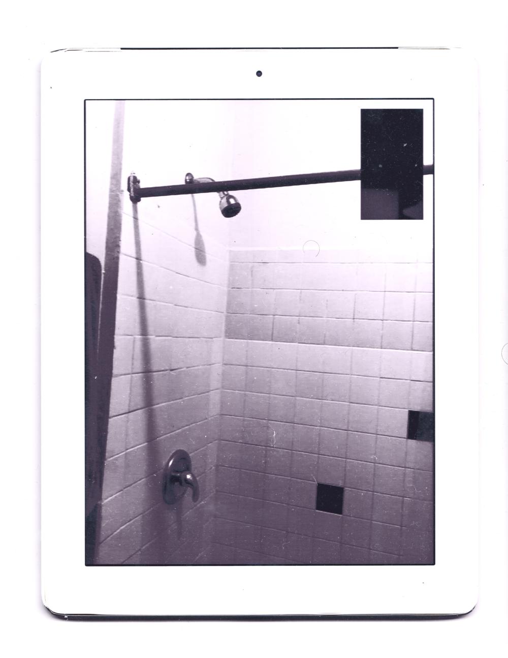 bathroom copy.png