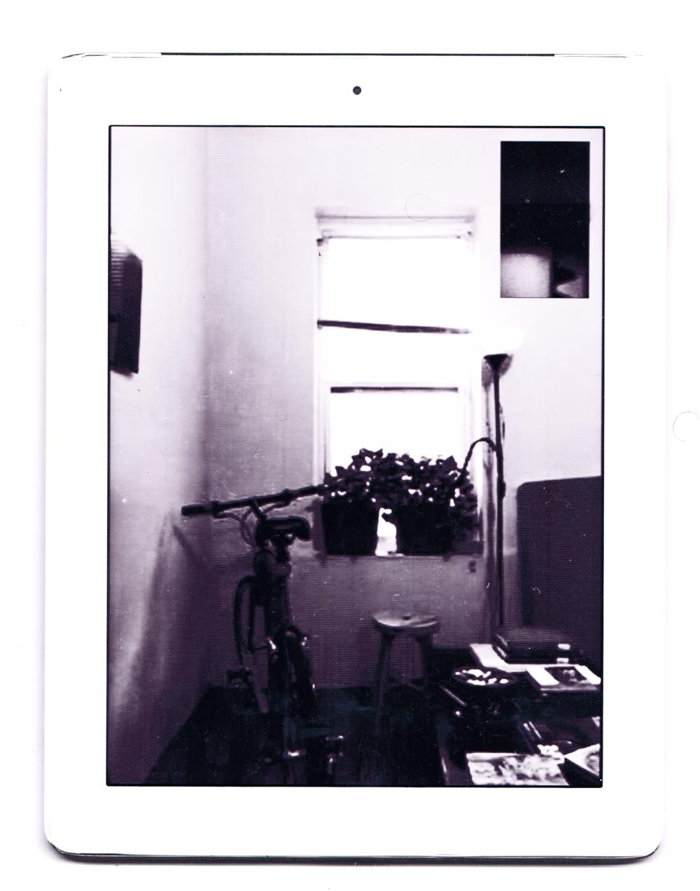 Livingroom_1.png