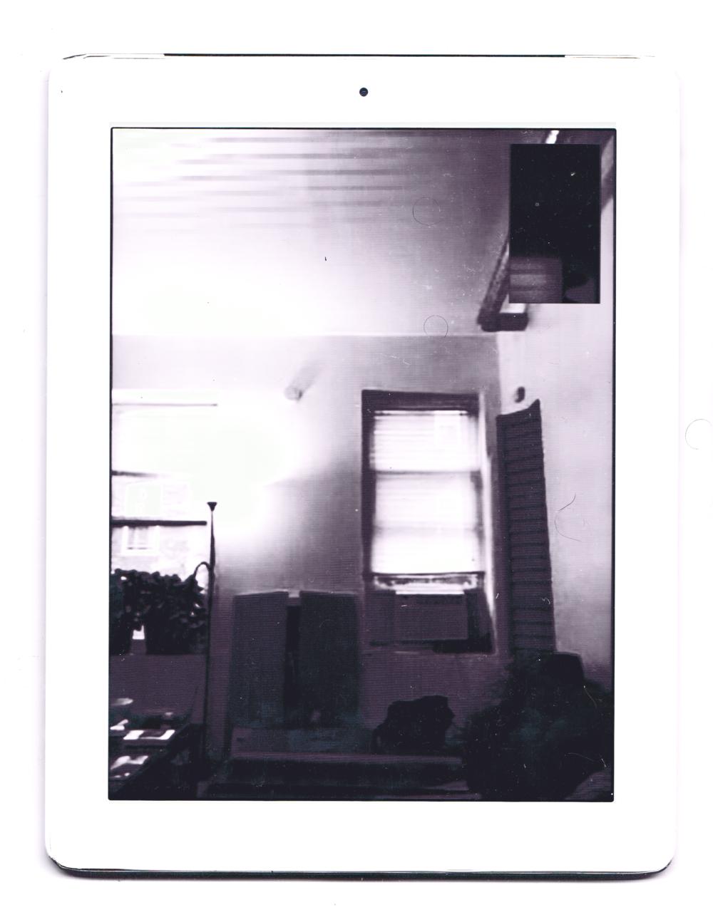 Livingroom_2 copy.png