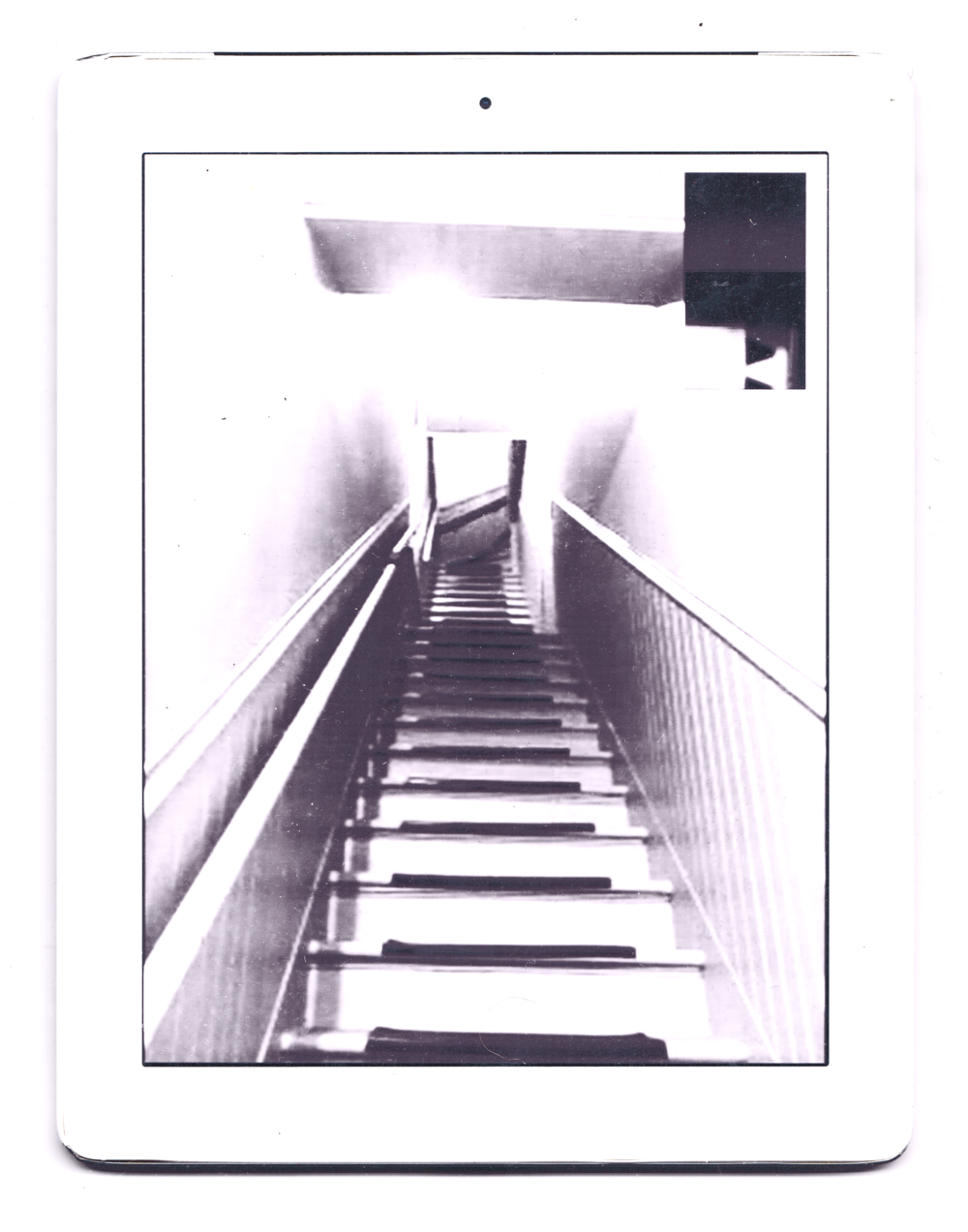 stairs copy.png