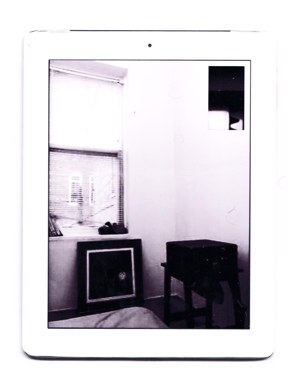 Bedroom copy copy.png