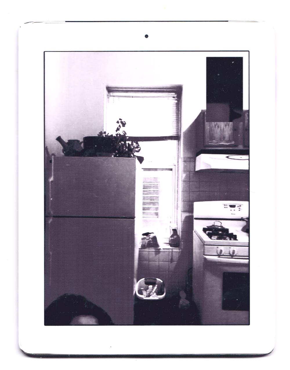 Kitchen_02 copy copy.png